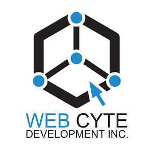 Web Cyte Development